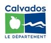 Conseil Général du Calvados - Normandie