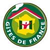 Gîtes de France - Location de vacances, gîtes, chambres d'hôtes, camping