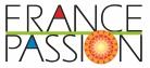 France Passion - Étapes gourmandes et chaleureuses en Camping-cars