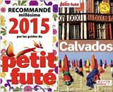 Petit Futé, Bonnes adresses en France et dans le Monde, Normandie