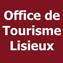 Office tourisme Lisieux Pays d'Auge - Intercom