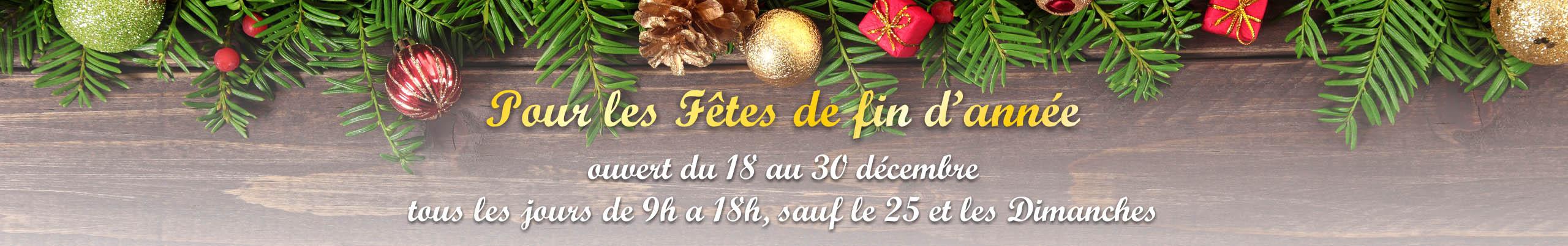 Noël, cadeaux, calvados, bruyères carré, moyaux
