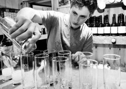 cocktail bruyères carré moyaux normandie